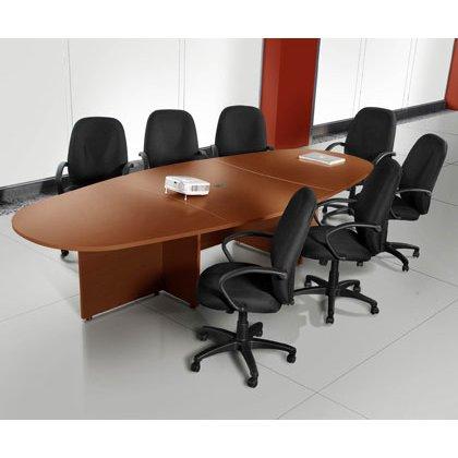 Multioficinas Muebles de Oficina Puebla México Fabricación de ...